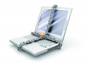 维护网络安全有妙招